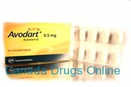 dilantin 2mg yellow