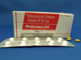 buy furosemide 20 mg over the counter