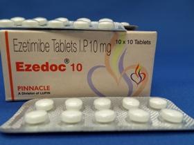 medicamento imdur 30 mg