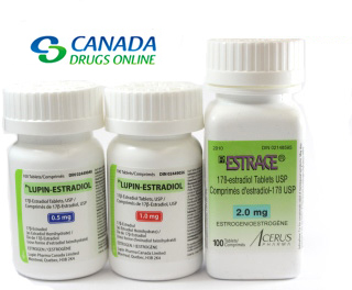 Estrace Side Effects - Estrace Information - Buy Estrace from Canada