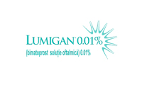 Lumigan Side Effects - Lumigan Information - Buy Lumigan from Canada