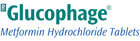 Glucophage Side Effects - Glucophage Information - Buy Glucophage from Canada