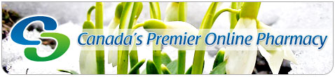 Canadian Premier Online Pharmacy
